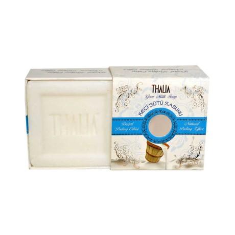 Himalaya Tuz Lamba Piramit Şekilli Pembe 3-4 Kg