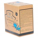 Teff Tohumlu Karışık Bitki Çayı 20 Süzen Pşt