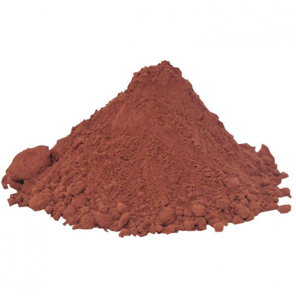 Kakao Öğütülmüş 40 Gr Pkt